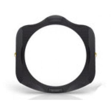 Cokin Porta-Filtros Série X