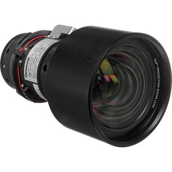 Panasonic ET DLE150 Power Zoom