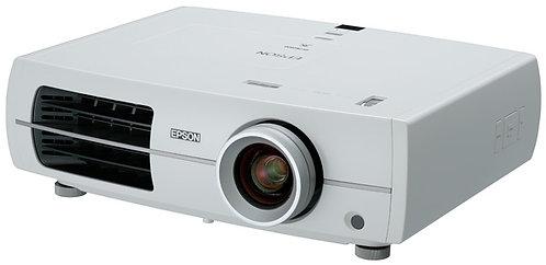Epson EH-TW2900