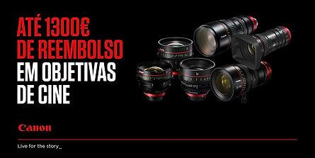 Canon_Cinema-Lens-Cashback_Banner_1200x600px_PT.jpg