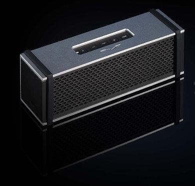 V-MODA Remix Bluetooth Portable Speaker