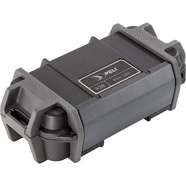 Peli R20 Personal Utility Ruck Case