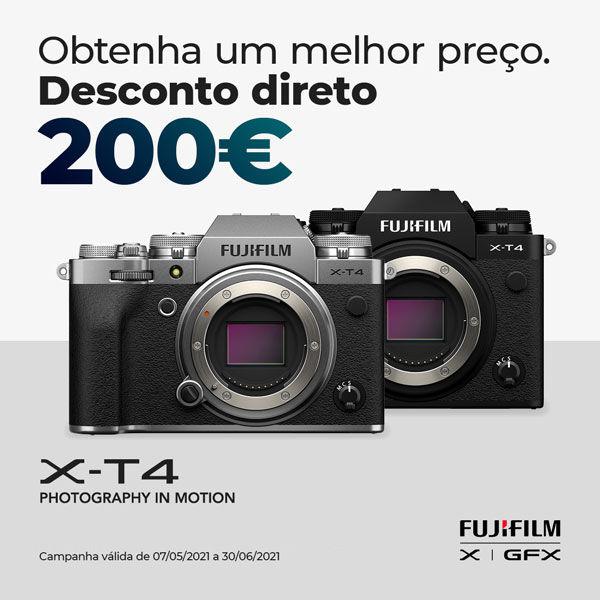 X-T4_DESCUENTO-DIRECTO_1200x1200PT.jpg