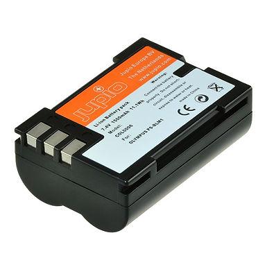 Jupio Bateria BLM-1
