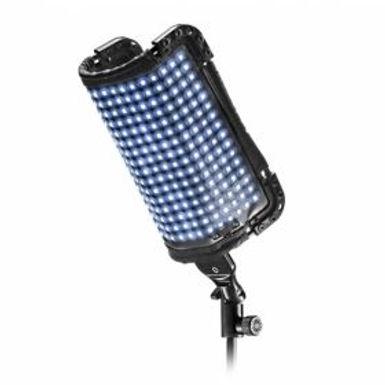 Dedolight Tecpro Liteflex Bicolour Flexible LED Painel