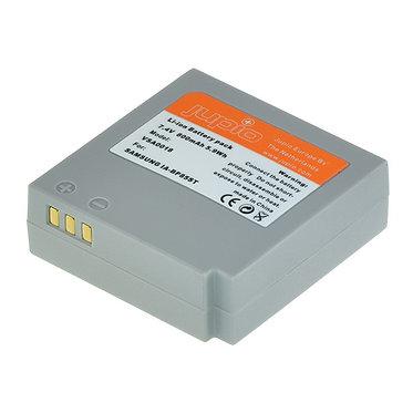 Jupio Bateria IA-BP85ST