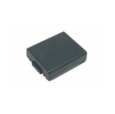 Panasonic Lumix CGA-S002