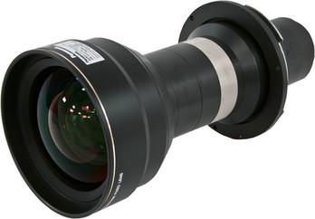 Panasonic ET-D75LE5