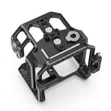 SmallRig Cage para Z CAM E2-S6/F6/F8 - CVZ2423