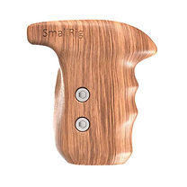 smallrig-right-side-wooden-handle-with-a