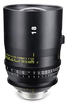Tokina Cinema Vista Prime ATX 18mm T1.5