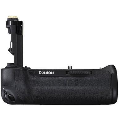 Canon Punho BG-E16 para 7D MkII