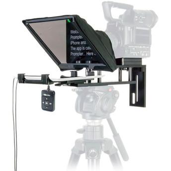 Teleponto Datavideo TP-300