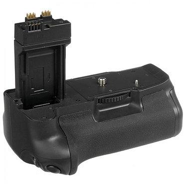 Phottix Punho para Canon EOS 1100D / 1200D