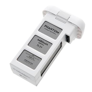 DJI Bateria Inteligente para Phantom 3