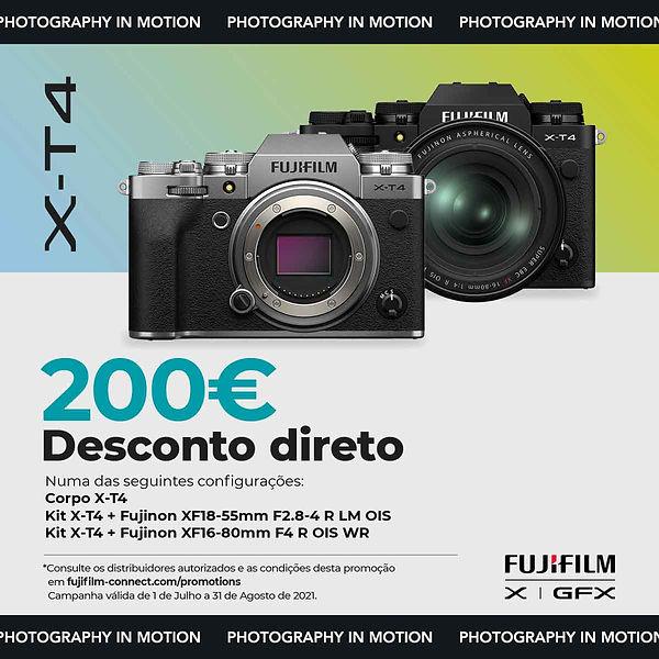 CAMPANHA-OBJETIVAS-XF_1200x1200_PT.jpg