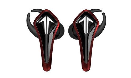 Saramonic Auriculares SR-BH60-R - Gaming TrueWireless S