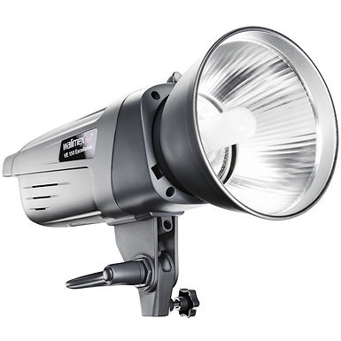 Walimex Pro Flash VE-400 Excellence