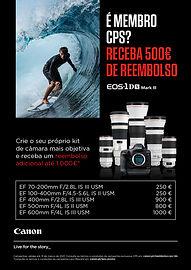 Lens-Reward_CPS+1DX_Mark-III_PT.jpg