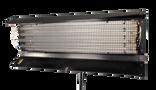 Kinoflo 4x120cm