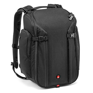 Manfrotto Mochila Professional - Backpack 20