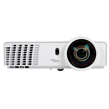 Projector OPTOMA X305ST