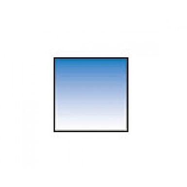 Cokin Filtro Z122 Degradê Azul 1