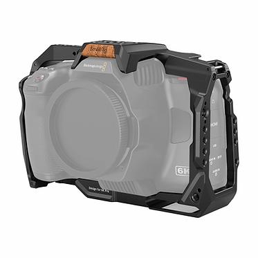SmallRig Cage Blackmagic Pocket Cinema Camera 6K Pro