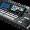 Thumbnail: Roland Kit V-1200HD + V-1200HDR