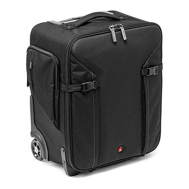Manfrotto Trolley Professional - Roller Bag 50