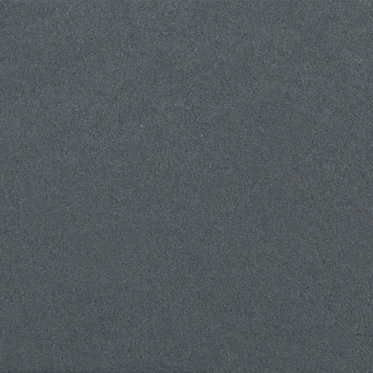 Colorline Fundo Cartolina 57 Thunder Grey - 2,72x11mt