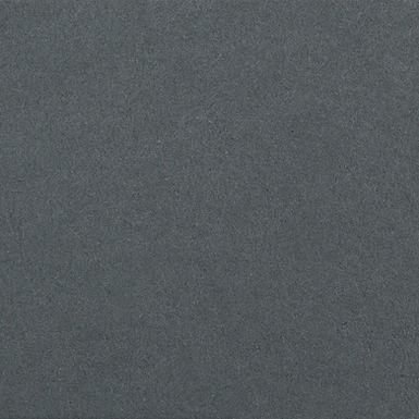 Colorline Fundo Cartolina 57 Thunder Grey - 2,72x11mt