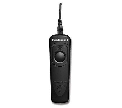 Hahnel HRC 280 Remote