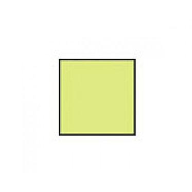 Cokin Filtro X006 Verde-Amarelo