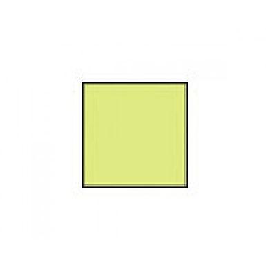 Cokin Filtro Z006 Verde-Amarelo