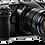 Thumbnail: Blackmagic Pocket Cinema Camera 4K + DaVinci Resolve