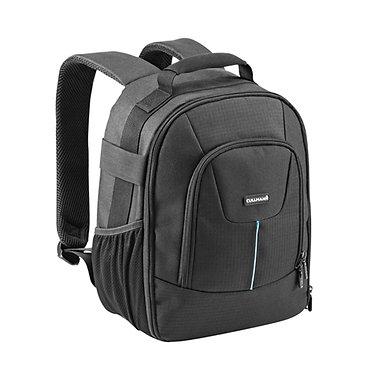 Cullmann Mochila Panama Backpack 200 Preta