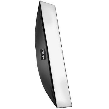 Walimex Pro Kit Striplight 25x150cm para Profoto