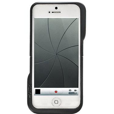 Manfrotto MCKLYP5 Capa Iphone 5