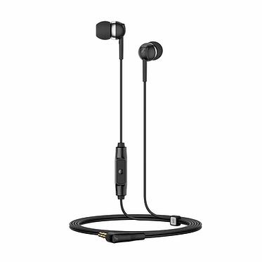 Sennheiser CX 80S - Auriculares