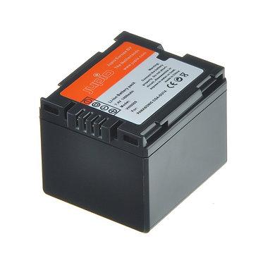 Jupio Bateria CGA-DU14