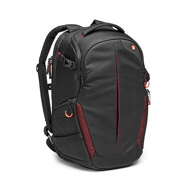 Manfrotto MB PL-BP-R-310 Mochila RedBee 310