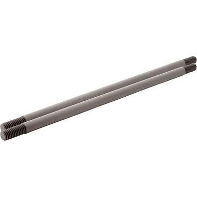 9.Solutions - 3/8 Rod Set (250mm)