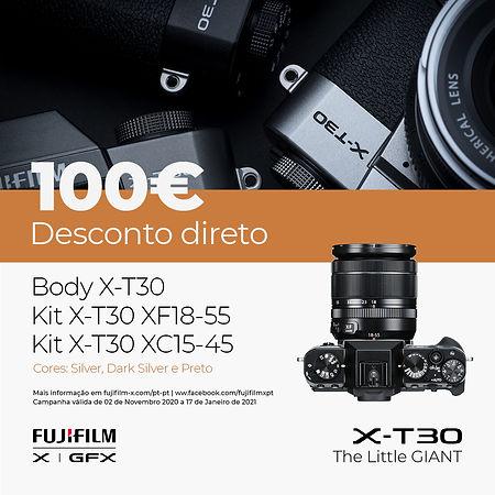 X-T30_Campanha_1200x1200_PT.jpg