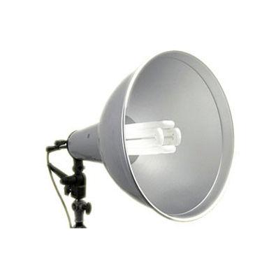 Helios Kit Luz Fluorescente 75W- Biglamp Mega