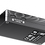 Thumbnail: Zhiyun Crane 3 Lab + Creator Package
