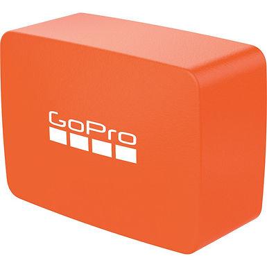GoPro Floaty para Hero