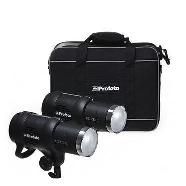 Profoto Kit D1 Basic 500/500 Air