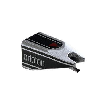 Ortofon Serato S-120 - Stylus