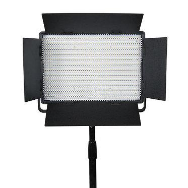 Nanguang Painel LED Bi-Color